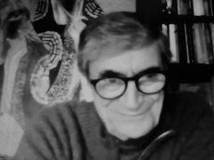 Prof. Álvaro Laborinho Lúcio: «A Educação não serve para. A educação existe por si.»